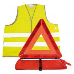 Kit de securite auto