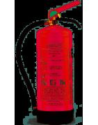 Fournisseur de matériel incendie Occitanie    MATPROSEC